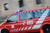 Aвтобус с ученици в страшен сблъсък, 19 деца ранени