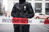 УЖАС В ЦЮРИХ! Двама убити при стрелба край гарата