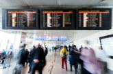СЛЕД КОШМАРНОТО ПЪТУВАНЕ! Блокираните на летище в Румъния нашенци с колективен иск срещу превозвача