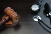 ТОТАЛЕН АБСУРД! Болница плаща заплата на неработещ там лекар