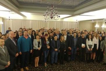 Бойко Борисов: Напълно готови сме за Шенген