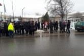 Прекратиха договорите на работниците от предприятието за обувки в Дупница