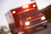 Експлозия на газ по време на сватба, 18 загинаха