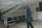 """След скандала в """"Социално подпомагане"""" – Струмяни! Съдът оправда служителя, обвинен от колежките си, че ги заплашва и обижда с… """"пикла"""""""