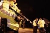 Българин арестуван при мащабна спецакция в Германия