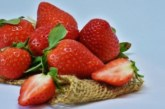 Ягодите помагат срещу импотентност