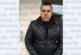 Останалото с 50 жители с. Новоселяне се управлява от кмет на 25 г., признава: Трудно се работи с възрастни хора, плетат интриги, ако не се намеся, ще стигнат и до бой с бастунчетата
