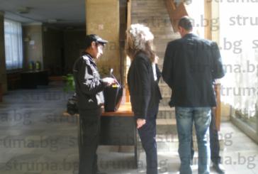 Съдът е безмилостен! Осъдиха на 37 г. затвор фамилия Карастоянови за убийството на Отвертката