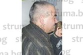"""БЛАГОЕВГРАДЧАНИН ГУБИ 25-ГОДИШЕН СЕМЕЕН БИЗНЕС! Собственикът на """"Дио Роза"""" Д. Орков предложи на общината заменка 6 дка до гробищата, за да запази емблематичното кафене"""