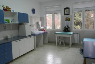 """Лекарите в детско отделение в МБАЛ """"Св. Врач"""" в един ден подадоха молби за напускане"""