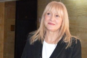 Марина Кунгелова е новият директор на Куклен театър – Благоевград