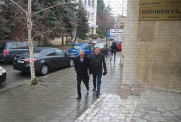 4 г. след кървавото убийство на Отвертката! Искат 17 г. затвор за д-р Вл. Карастоянов и сина му Николай