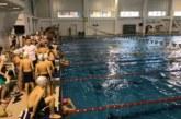 """Благоевград посрещна над 500 плувци и техните семейства за II Международен турнир """"Пирин- Благоевград"""""""