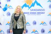"""""""Брейн Сторм Консулт"""" даде официален старт на своята дейност в Сандански"""