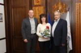 Двама кметове – рожденици почерпиха в община Банско