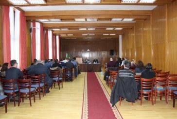 Съветниците решиха! Въвеждат месечен абонамент за синята зона в Банско