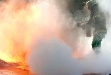 Незагасена цигара подпали къща в Разложко, пострада жена