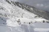 Опитна алпинистка и преводачка е загиналата под лавина в Пирин