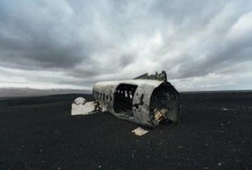 Няма оцелели! Всички 66 пътници и екипаж от разбилиясе самолет са загинали