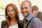 Развод в едно от най-стабилните футболни семейства в България