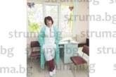 Старшата сестра на вътрешно отделение Хр. Йорданова  публикува във Фейсбук албум с мили спомени и  снимки от родния Благоевград отпреди 50 години
