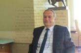 Повдигнаха обвинение на пернишките кметове, искат 180 000 лв. за свободата им