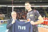 Италианският шампион ухажва Цв. Соколов за нов договор