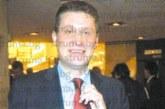 """ОТ ФЕЙСБУК ПРОФИЛА НА """"ТИГЪРА НА СЕДЕМТЕ МОРЕТА""""!  Коце Маца не ще да става кмет на Петрич: Ситуацията не ми позволява да вляза в града, затова помагам на хората да правят пари"""