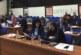 Скандалите в ОбС-Благоевград не стихват! Местният парламент отряза БСП