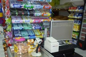Тарикат се опита да измами магазинерка в Петричко