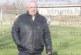 Синът на кмета на с. Дамяница нагазва в земеделието със струващ 700 000 лв. мегапроект за 201 дка смокинова плантация