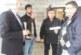 Кметът М. Чимев предложи болницата в Дупница да стане частна, д-р Пл. Соколов – РМД