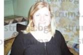 Кюстендилката Петранка Стаматоваслед 20 г. живот в Чикаго: Идвам си винаги с умиление, но за жалост Българиясе променя бавно, не виждам какво може да задържи хората – нямаработа, цените са високи, доходите ниски