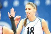 Дупнишката Супер Ели в победен български сблъсък в Шампионска лига