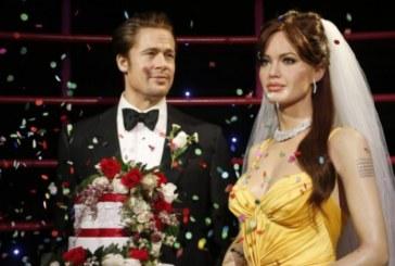 5 важни въпроса за отговор преди сватбата