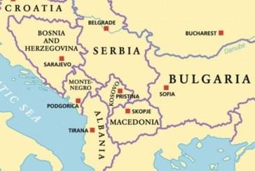 Затвор и глоба до 1400 лв. за висока скорост в съседни на България страни