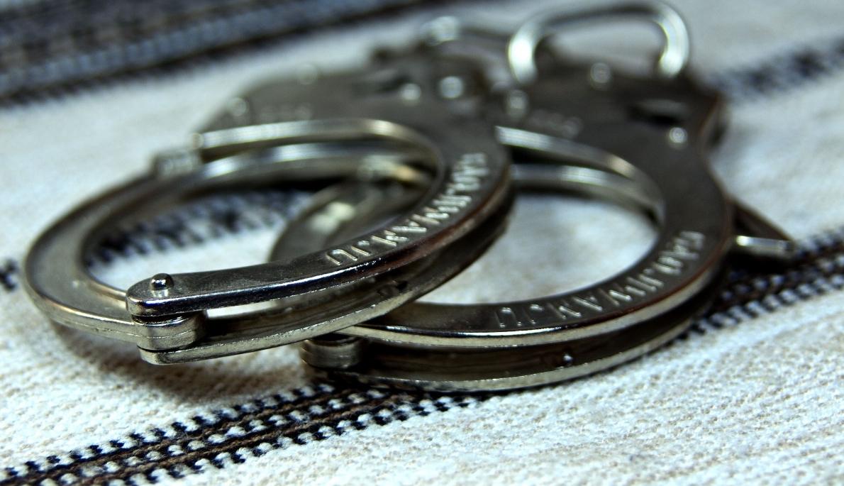 Младежът, обвинен в опит за убийство, остава в ареста