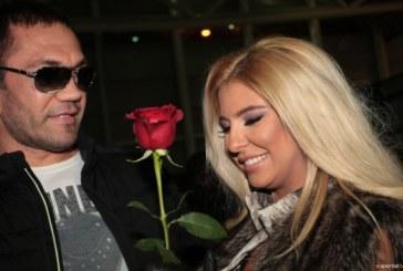 Кубрат Пулев разкри защо не иска да се жени за Андреа