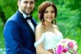 Андрей Новаков стана татко