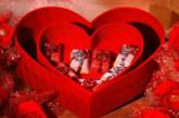 Влюбените отложиха почивките за уикенда, на Свети Валентин кръчмите ще ударят джакпота