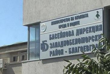 Мощни бизнесмени, собственици на МВЕЦ-ове, кандидат-депутати в черен списък с длъжници на Басейнова дирекция
