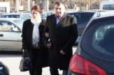 Специализираният наказателен съд отстрани от длъжност кмета на Септември