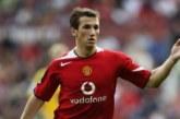 Бивш играч на Манчестър Юнайтед почина на 36 години