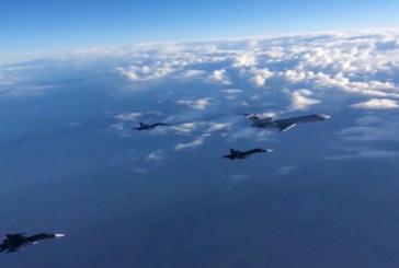 Oтветен удар на Русия след свалянето на самолета Су-25