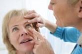 Замъгленото зрение крещи за тумор в мозъка