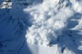 КОД ЧЕРВЕНО! Втора лавина в Банско, обявиха най-висока степен за опасност