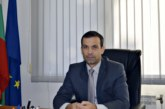 Закриват началното училище в богаташкото село Поленица
