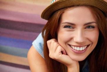 9 тайни на най-очарователните хора