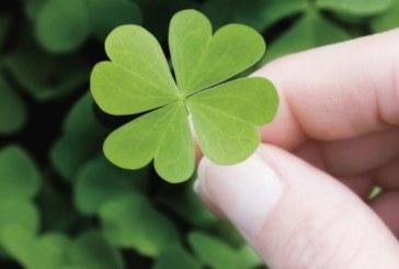 3 начина да привлечете късмета в живота си