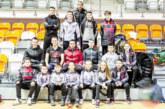"""""""Фолкън"""" с 13 шампионски титли от държавното по спаринг"""